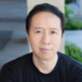 Yu Xin-headshot.JPG