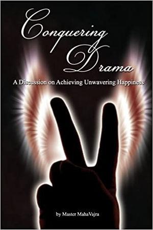 Conquering drama book.jpg