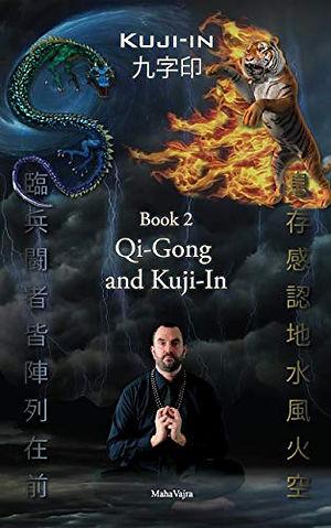 Kujiin book 2.jpg