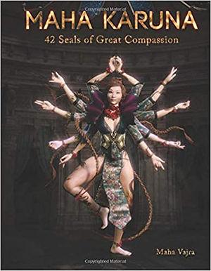 Mahakaruna book.jpg