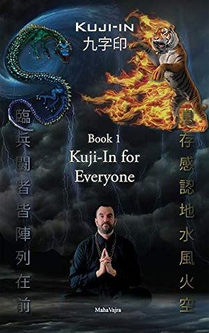 Kuji-In 1.jpg