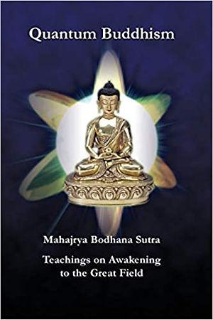 Quantum Buddhism book.jpg