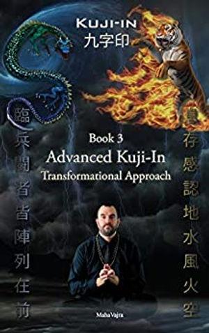 Kujiin book 3.jpg