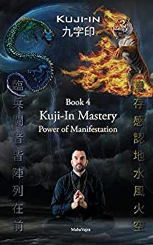 Kujiin book 4.jpg