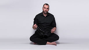 Maha Vajra Free training.jpg