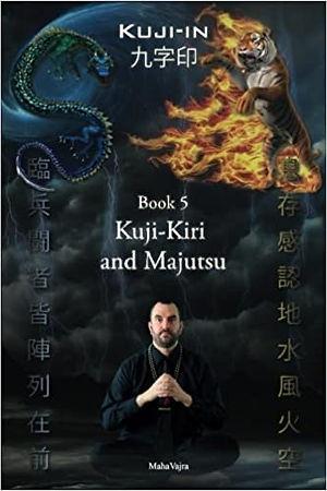 Kujiin book 5.jpg
