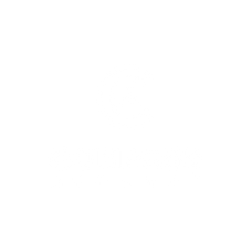 Compass Academy Logo_square_white.png