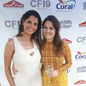 Thalita Carvalho