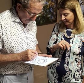 Jose Alberto Nemer e Cecilia Franco.mp4