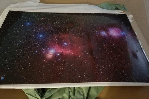 """Fine Art Print 16x20"""""""
