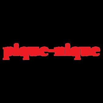 pique-nique wine guide logo canberra