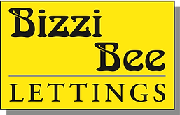 Bizzi Bee Lettings Logo ol.png