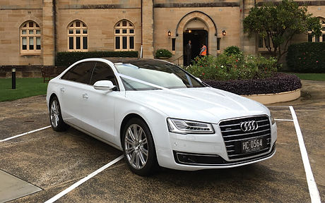White-Audi-Wedding252tinyurl.jpg