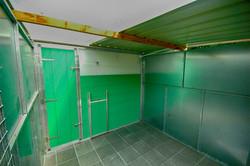 large new kennel.JPG