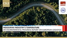 Measuring Industry's Temperature
