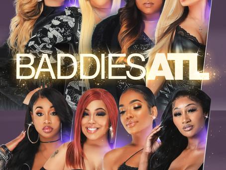 'Bad Girls Club' Stars Natalie Nunn and Tanisha Thomas Set The Record Straight!
