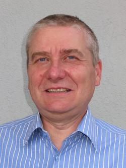 Samuel Elsasser