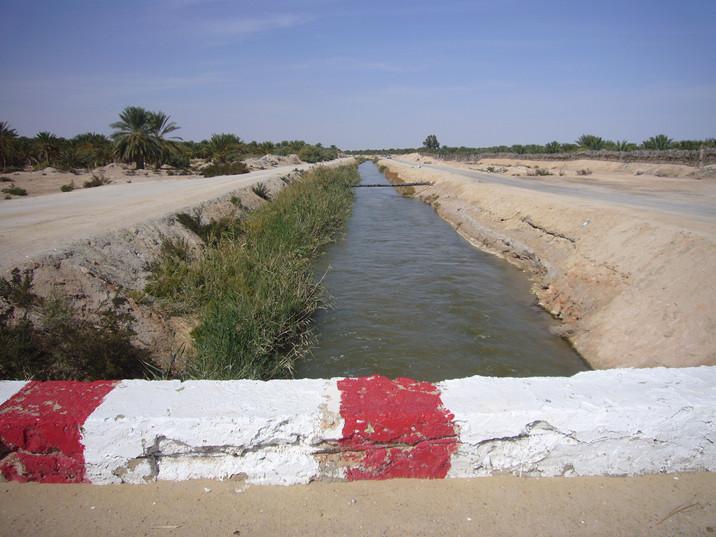 canal._constantine_à_ouargla.jpg