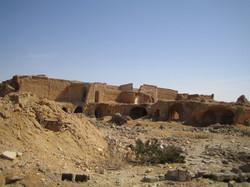 Tigdidine ancien village