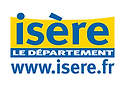 departement-isere.png