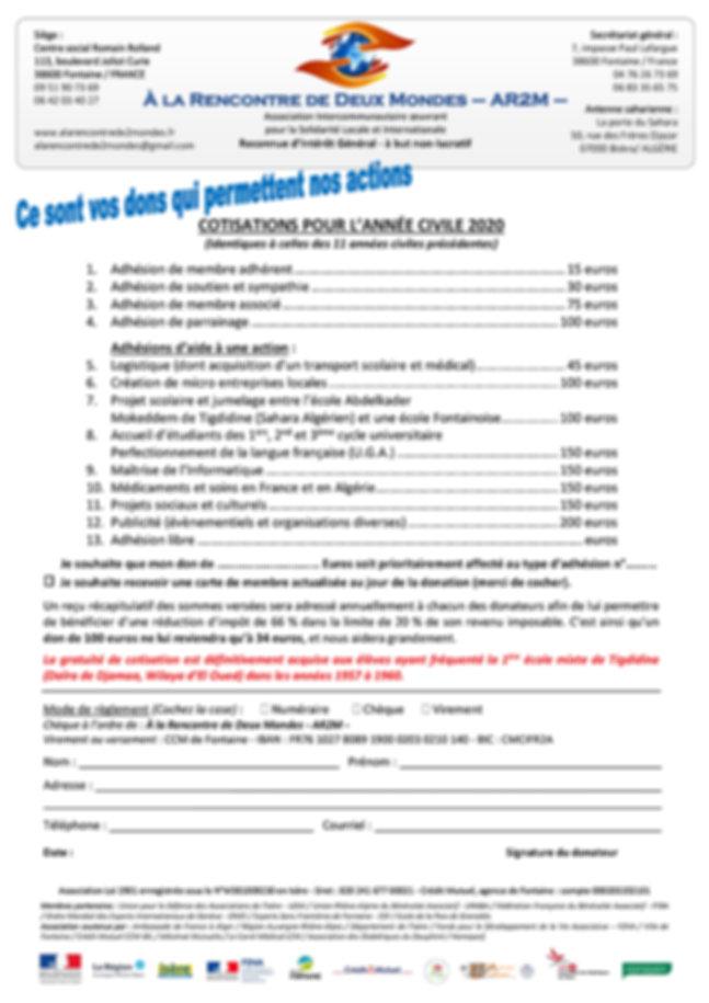 Cotisations Annuelles 2020 au 09_04.jpg