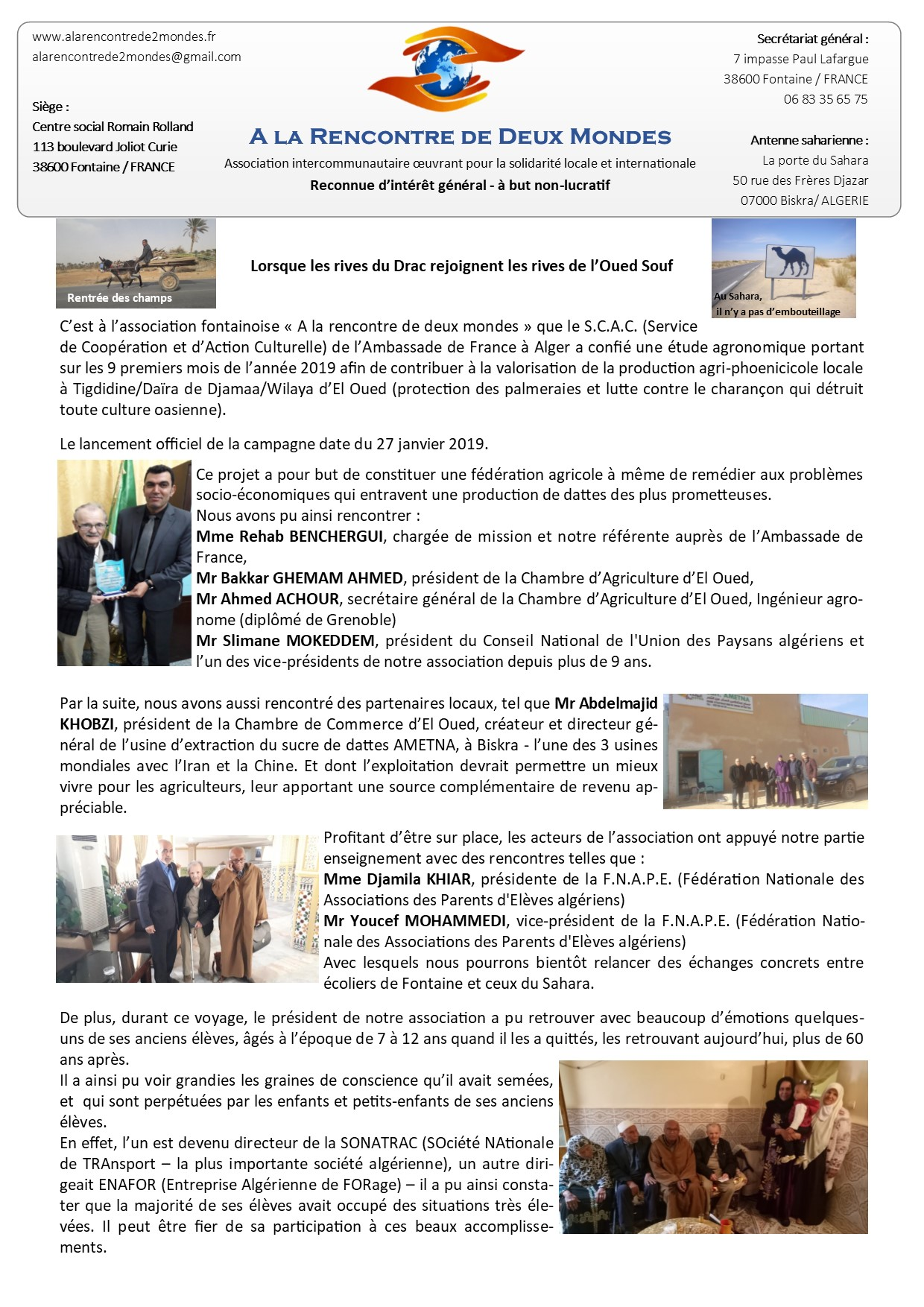 article_journal_voyage_algérie