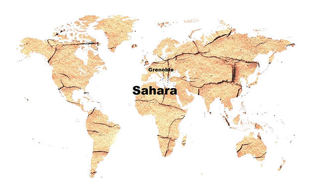 world-map-2170397_1280bis.jpg