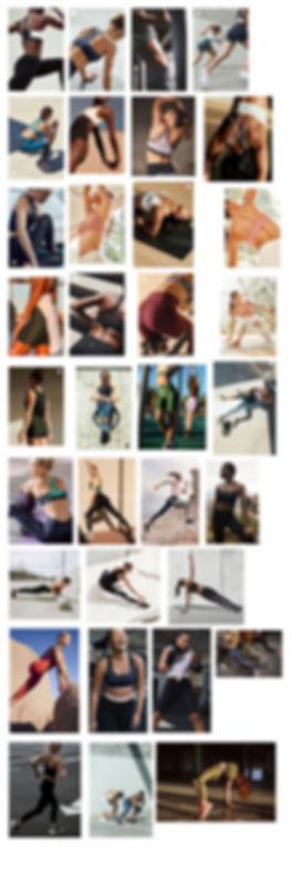 adidas_longmood.jpg