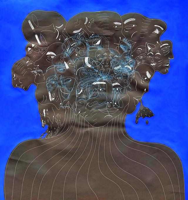 heads invert.png