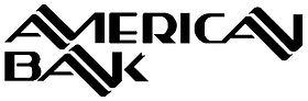 americanbanklogo.jpg