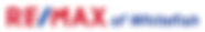 REMAX-of-whitefish-real-estate-logo-1 re