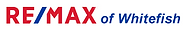 REMAX-of-whitefish-real-estate-logo-1 re