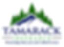 Website Logo with tagline resize.png