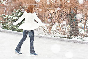 ice-skating-3002574_1920.jpg
