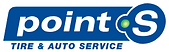 Point S Logo.png