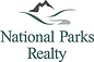 National Parks Realty resize.png