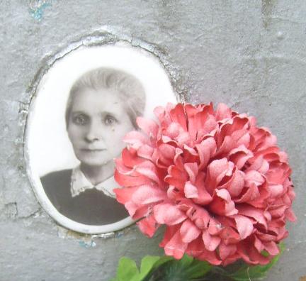 Ваганьковское