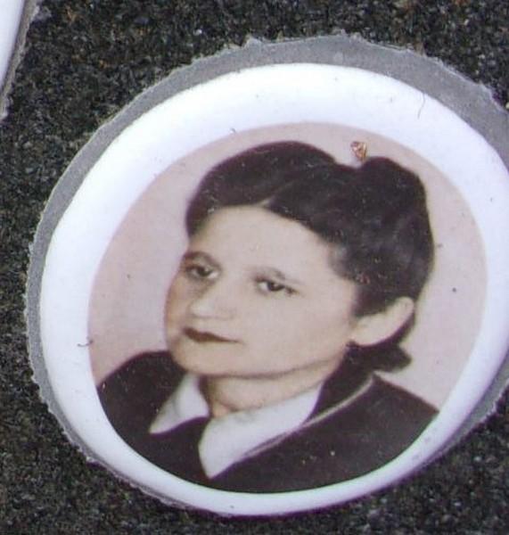 101_1948s