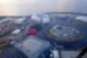 Olimpiada-kladbishe-sochi-01.png