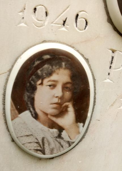 С. 1891-1978