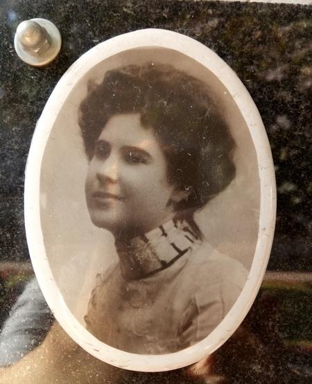 Б.Р. 1883-1965
