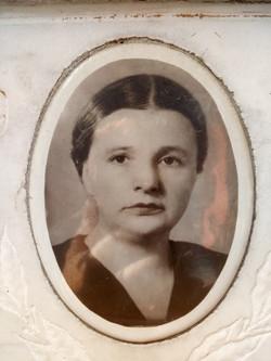Мария 1909-1966