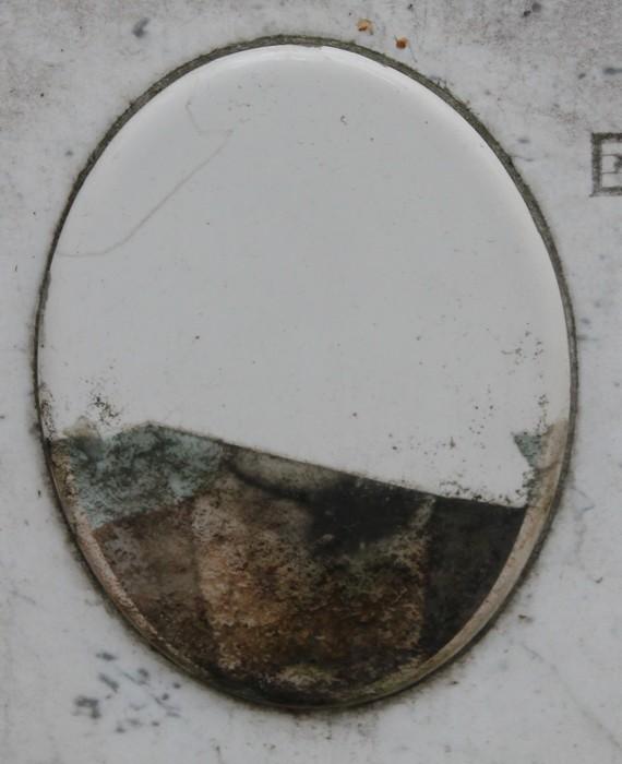 Пехра-Покровское 21.10.15