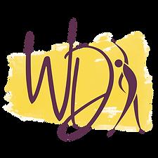 Logomarca_grande_assinatura.png