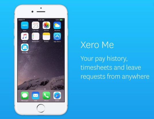 Entering Timesheets into XeroMe app or Desktop Xero (and new timesheet requirments for ALL employees