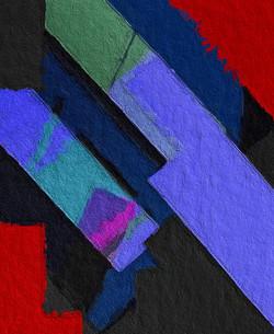 Abstracción #10