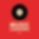 Logo-Music-Loading.png