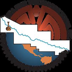 GRTI Color final Logo.png