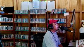 KUYI Hopi Radio Develops Strong CSG Compliance Understanding