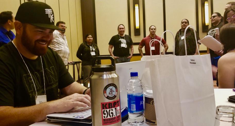 NBS19 participants 3.jpg
